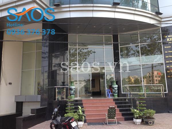 Van phong cho thue Khai Hoan Building_2