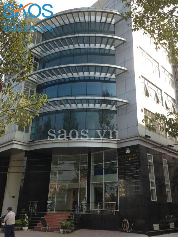 Van phong cho thue Khai Hoan Building_3
