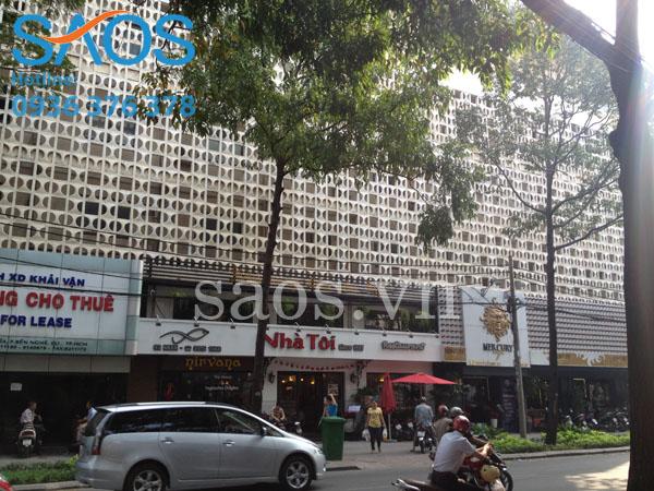 Van phong cho thue Khai Van Building_1