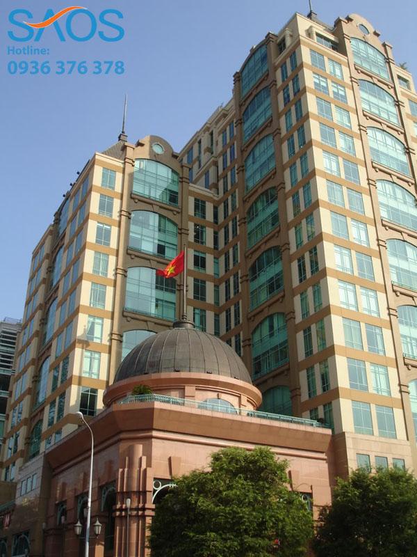 Cao oc van phong Metropolitan Tower_3