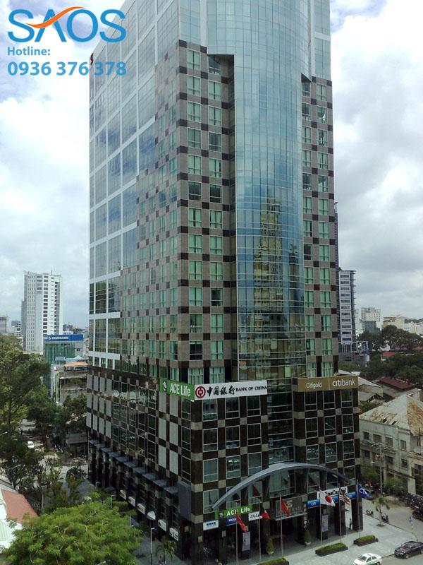 Cao oc van phong Sun Wah Tower_6
