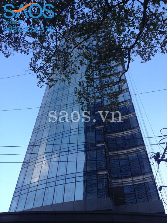Van phong cho thue Sunny Tower_1