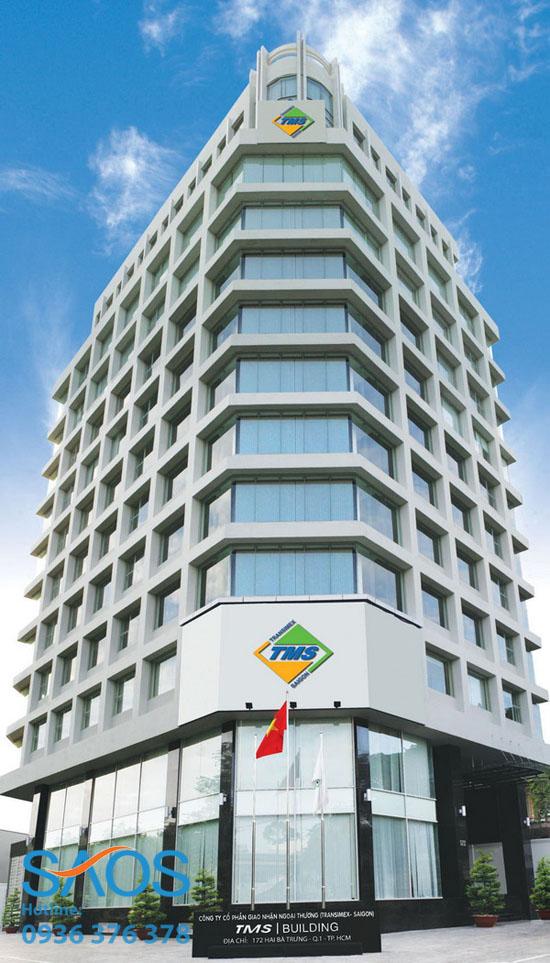 Cho thue van phong TMS Building_3