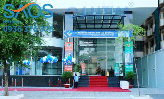 Cho thue van phong TMS Building_4