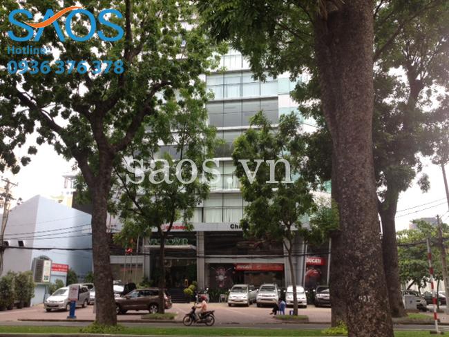 van phong cho thue VFC_Tower