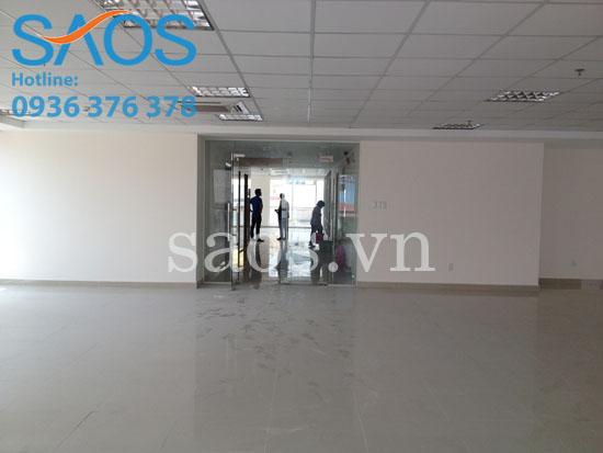 Van phong cho thue Vien Dong Building 2