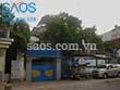 Cho thuê biệt thự - villas quận Tân Bình đường Nguyễn Trọng Tuyển, 14x20m, DTSD: 350m2, giá: 2200 USD