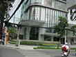 Cho Thuê Biệt thự Phổ Quang Tân Bình. dt 550m2 sàn. nhà trệt, 2 lầu.Giá 5000 USD