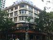 cho thuê Biệt thự mới góc 2MT quận 3. diện tích 20x25. trệt 3 lầu. thích hợp cho làm nhà hàng