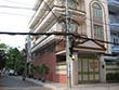 Cho thuê biệt thự MT Pasteur, quận 3. DT.8x30 nhà trệt, lầu, ngay góc. Giá 5500USD