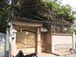 Cho thuê biệt thự Phạm Ngọc Thạch quận 3. DT: 15x25, trệt lầu có sân vườn. Giá 7000 USD