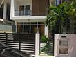 Cho thuê biệt thự Võ Văn Tần quận 3. DT 8x20, nhà hầm trệt 2 lầu, 3PN. Gia thuê: 2000 USD