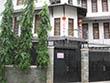 Cho thuê nhà biệt thự mặt tiền Võ Văn Tần, quận 3. DT 10 x20, nhà trệt, 2 lầu. Giá thuê 5000 USD