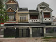 Cho thuê nhà khu An Phú Quận 2. DT 5x20. Nhà mới trệt, 3 lầu nội thất đầy đủ. Giá: 1000 USD