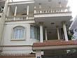 Cho thuê biệt thự Võ Văn Tần quận 3. DT: 8x18 Nhà trệt, 2 lầu, Giá Thuê: 2000 USD