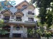 Cho thuê biệt thự quận Tân Bình đường Phổ Quang, khu biệt thự Him Lam, 1H1T1L3L, giá: 3000 USD