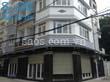 Cho thuê nhà nguyên căn quận Phú Nhuận đường Hoàng Diệu, 7,5 x 7,5m, 1 trệt 3 lầu, giá: 25 triệu