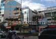 Cho thuê nhà nguyên căn quận Tân Bình đường Cộng Hòa, 1Trệt 3 lầu, giá : 2500 USD