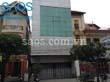 Cho thuê nhà nguyên căn quận Phú Nhuận đường Phan Xích Long, trệt, 3 lầu, 8x16m, giá: 4000 USD
