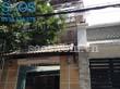 Cho thuê nhà quận Phú Nhuận HXH đường Nguyễn Văn Trỗi, 4 x 20m, 1 trệt 2 lầu, giá : 1200 USD