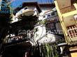 Cho thuê villa quận Tân Bình đường Nguyễn Cảnh Dị, 7 x 15m, 1 trệt 2,5 lầu, đầy đủ nội thất cao cấp,  giá 1100 USD