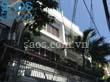 Cho thuê nhà quận Phú Nhuận HXH đường Lam Sơn, 5,5x20m, 1 trệt 2,5 lầu, giá : 23 triệu