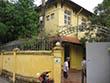 Cho thuê biệt thự Lê Quý Đôn, quận 3. DT: 25x30 Nhà trệt, lầu, kiểu Pháp, sân vườn rộng. Giá: 13.000 USD