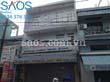 Cho thuê nhà quận Bình Thạnh đường Huỳnh Đình Hai, 7x11m, 1 trệt 2 lầu, giá : 25 triệu