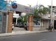Cho thuê biệt thự quận Phú Nhuận đường Nguyễn Trọng Tuyển, 13x21m, 1 trệt 1 lầu, giá : 2700 USD