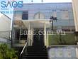 Cho thuê biệt thự quận Phú Nhuận đường Trần Huy Liệu, DT đất : 588m2, 1 trệt 3 lầu, giá : 5000 USD