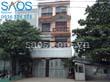 Cho thuê nhà quận Bình Thạnh đường Điện Biên Phủ, 8x22m, 1 trệt 3 lầu, dạng văn phòng, giá 70 triệu