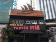 Cho thuê nhà quận Bình Thạnh đường Điện Biên Phủ, 12x33m, 1 trệt 2 lầu, giá : 7000 USD