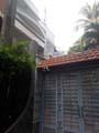 Cho thuê biệt thự Phạm Ngọc Thạch, quận 3. Diện tích: 8x25, trệt, 2 lầu, st. Giá thuê: 5500 USD