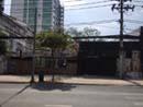 Cho thuê biệt thự Nguyễn Đình Chiểu, quận 1. Diện tích: 15x44, trệt, 1 lầu, st. Giá thuê: 20.000 USD