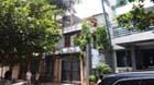 Cho thuê biệt thự Nguyễn Thành Ý, quận 1. Diện tích: 12x20,hầm, trệt, 2,5 lầu, st. Giá thuê:6.000 USD
