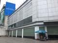 Cho thuê nhà quận Bình Thạnh khu Shop house Vinhome Tân Cảng, 10x11m  1 trệt 1 lầu, giá : 7000 USD