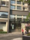 Cho thuê nhà quận Bình Thạnh khu Shop house Vinhome Tân Cảng, 5x6m  1 trệt , giá : 2000 USD