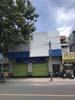 Cho thuê nhà Nguyễn Thông quận 3. Diện tích: 8x20 nhà 1 lầu, góc 2 mặt tiền. Giá thuê: 8000 USD