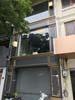 Cho thuê nhà mặt tiền Nguyễn Huệ quận 1, TP.HCM. DT: 4x20 trệt, 2 lầu. Giá thuê: 10.000 USD
