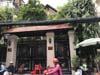 Cho thuê biệt thự Nam Quốc Cang, quận 1. Diện tích: 15x39 nhà trệt, 2 lầu, st. Giá thuê:18.000 USD