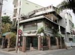 Biệt thự cho thuê trên đường Huỳnh Tịnh Của, Quận 3, DT 9 x 20m, Giá: 3500 $