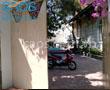 Cho thuê villa quận 3, đường Pastuer, dt 568m2, 1Trệt 1Lầu, giá 4900$